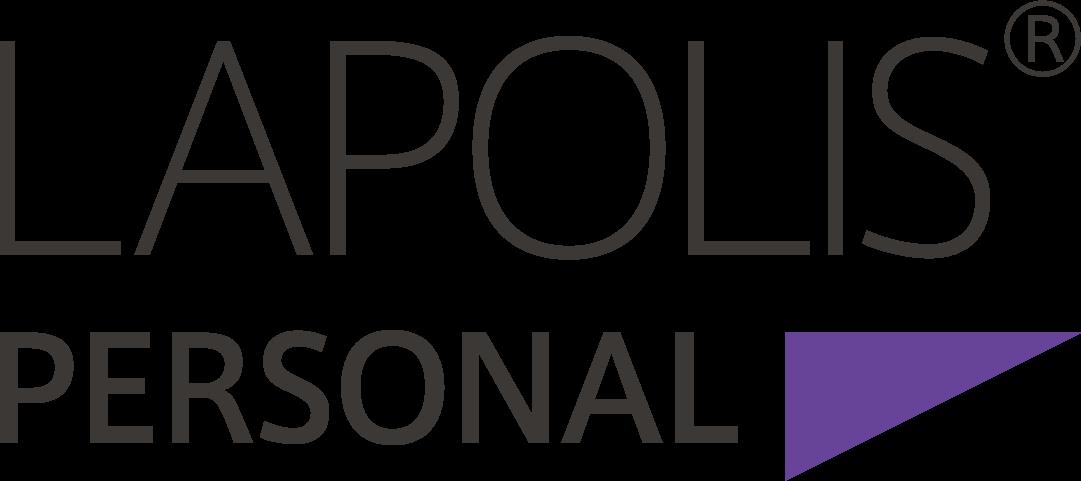 LAPOLIS